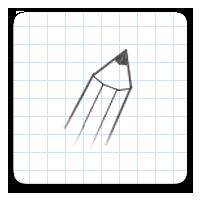 Sketch Toy
